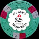 SAHARA-DEL-WEBBS-25-$