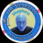 THE-VENETIAN-BLUE-MAN-GROUP 1 $