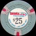 SAHARA-TAHOE-25-$