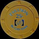 PAULSON-GPI-25-c