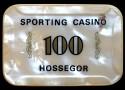 HOSSEGOR 100