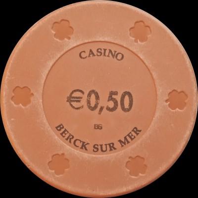 http://www.tokenschips.com/7700-thickbox/berck-sur-mer.jpg