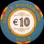 CERCLE-HAUSSMANN-10-€