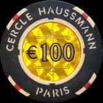 CERCLE-HAUSSMANN-100-€