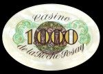 LA ROCHE POSAY 1 000