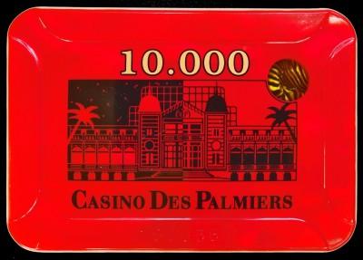 https://www.tokenschips.com/8019-thickbox/casino-des-palmiers-5-000.jpg