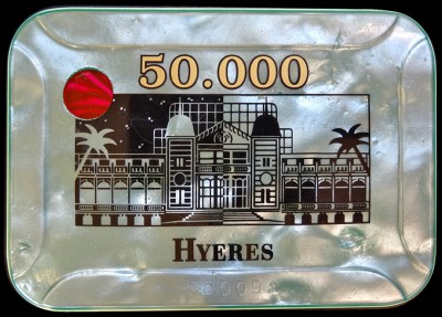 https://www.tokenschips.com/8023-thickbox/casino-des-palmiers-5-000.jpg