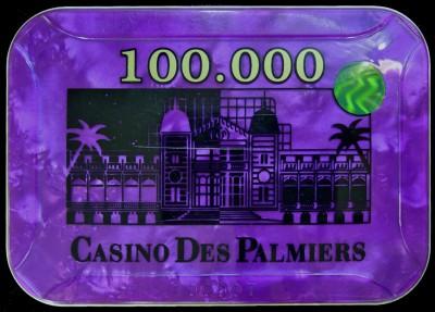 https://www.tokenschips.com/8026-thickbox/casino-des-palmiers-5-000.jpg