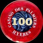 HYERES 100