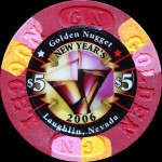 GOLDEN-NUGGET-LAUGHLING-5-$ New Years 2006