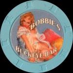 BOBBIE-S-BUCKEYE-BAR TONAPAH NV