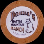 DONNA-S-BATTLE-MOUTAIN-RANCH