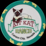 KIT-KAT-RANCH-CARSON-CITY-NV