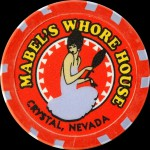 MABEL-S-WHORE-HOUSE-CRYSTAL RED