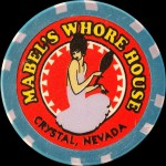 MABEL-S-WHORE-HOUSE-CRYSTAL
