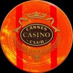 LE CARLTON CANNES  5 000