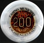 ENGHIEN 200