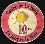 LA BAULE 10