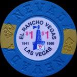 EL RANCHO 5