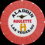 ALADDIN-Roulette-H-Brown