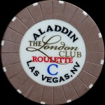 ALADDIN-THE-LONDON-CLUB-C-Roulette