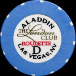 ALADDIN-THE-LONDON-CLUB-D-Roulette