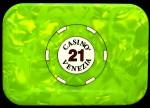 VENEZIA 21