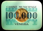 VENEZIA-100-000