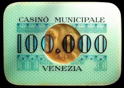 https://www.tokenschips.com/8727-thickbox/venezia-100-000.jpg