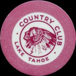 COUNTRY-CLUB-LAKE-TAHOE