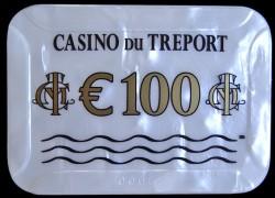 LE TREPORT 100