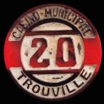 TROUVILLE 20