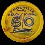 TROUVILLE 50