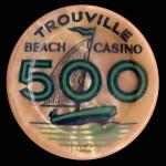 TROUVILLE 500