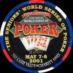 binions poker