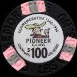 PIONEER-Las-Vegas-100-$