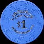LIGOURIS-1-$-Henderson