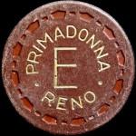 PRIMADONNA-E-Roulette-Reno