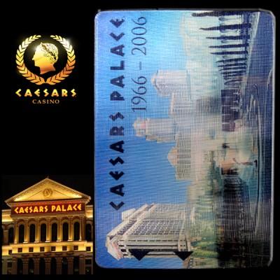 https://www.tokenschips.com/8998-thickbox/casear-palace.jpg