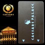 CASEAR-PALACE