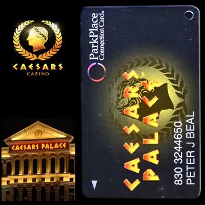 https://www.tokenschips.com/9000-thickbox/casear-palace.jpg