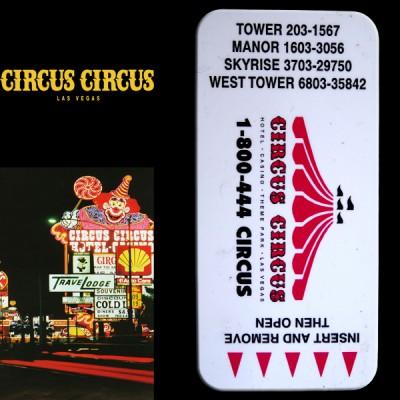 https://www.tokenschips.com/9008-thickbox/circus-circus.jpg