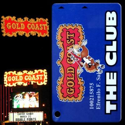https://www.tokenschips.com/9014-thickbox/club-coast.jpg