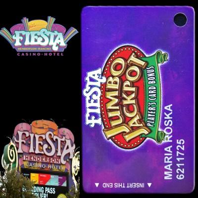 https://www.tokenschips.com/9021-thickbox/fiesta.jpg
