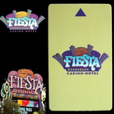 https://www.tokenschips.com/9028-thickbox/fiesta.jpg