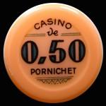 PORNICHET 0.50
