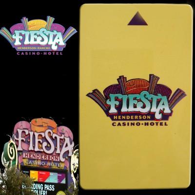 https://www.tokenschips.com/9030-thickbox/fiesta.jpg
