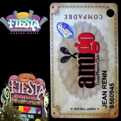 https://www.tokenschips.com/9031-thickbox/fiesta.jpg