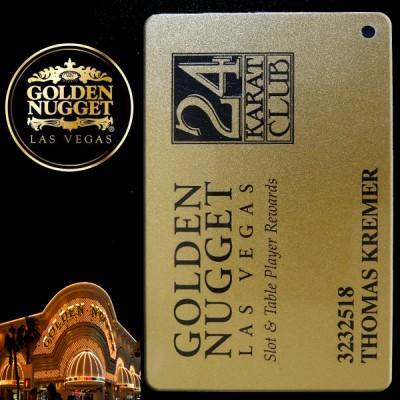 https://www.tokenschips.com/9042-thickbox/golden-nugget.jpg