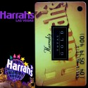 HARRAH-S